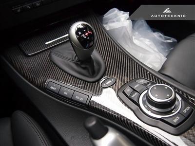 Autotecknic Evasive Motorsports