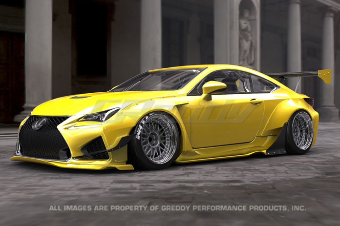 Evasive Motorsports Blog