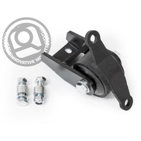 Innovative Front Torque Engine Mount Bracket Acura Integra - 93 acura integra engine