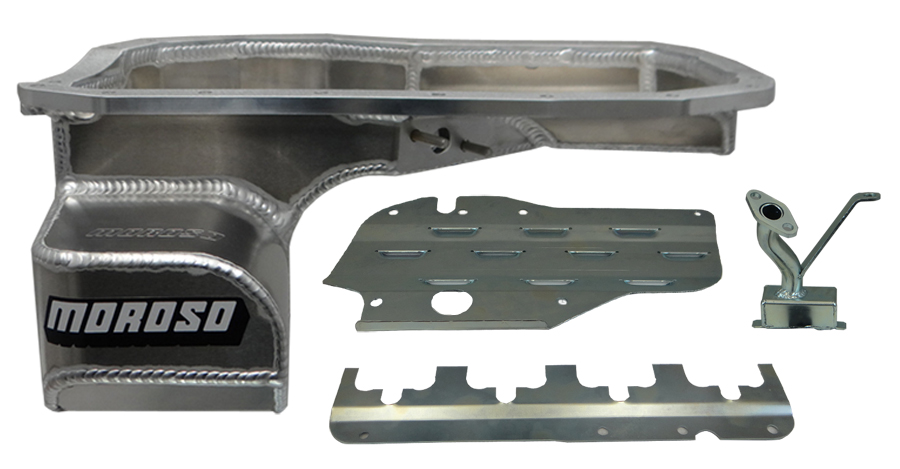 moroso evasive motorsports Cruser Mercruiser Fuel Cooler Kit moroso steel race oil pan mitsubishi lancer evo 8 9 03 07