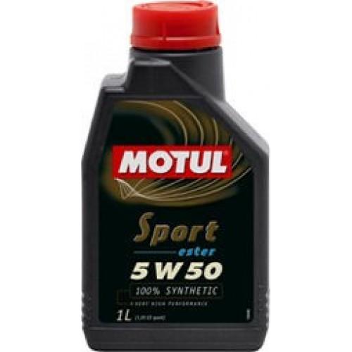 Sport evasive motorsports for 5w50 synthetic motor oil
