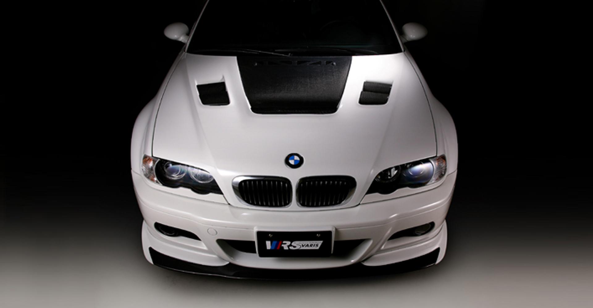 Evasive Motorsports  PH 6263363400 MonFri 9am6pm PST Varis