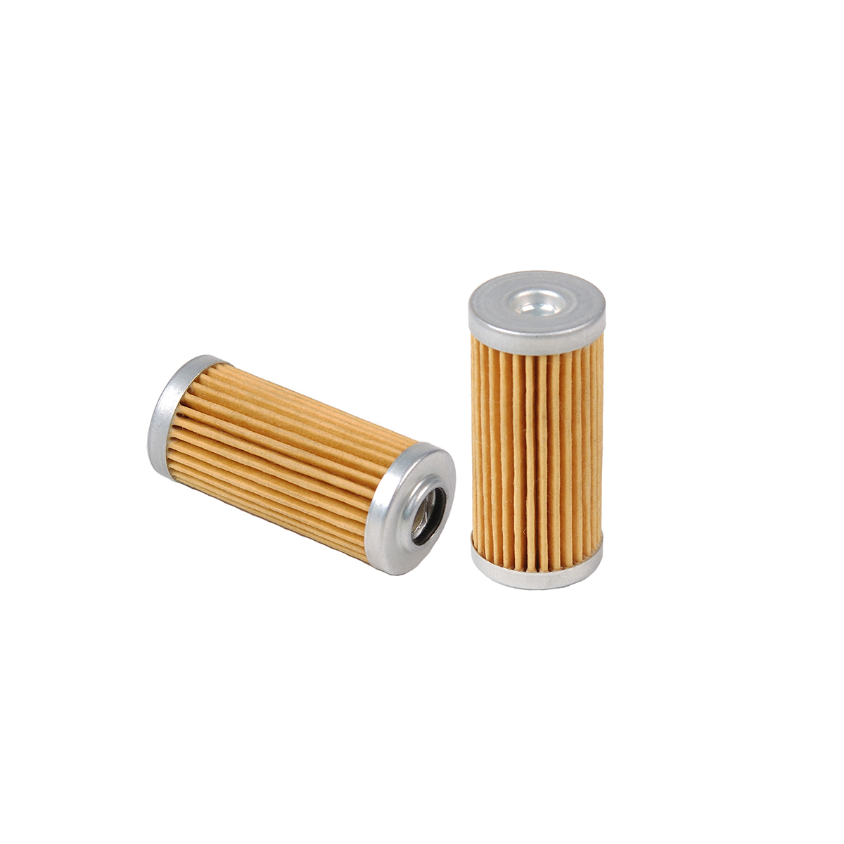 Fuel Filter Kit Evasive Motorsports Aeromotive Replacement 40 Micron Fabric Element For 12303 Assembly