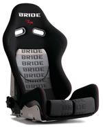 gias_gradation1 bride evasive motorsports