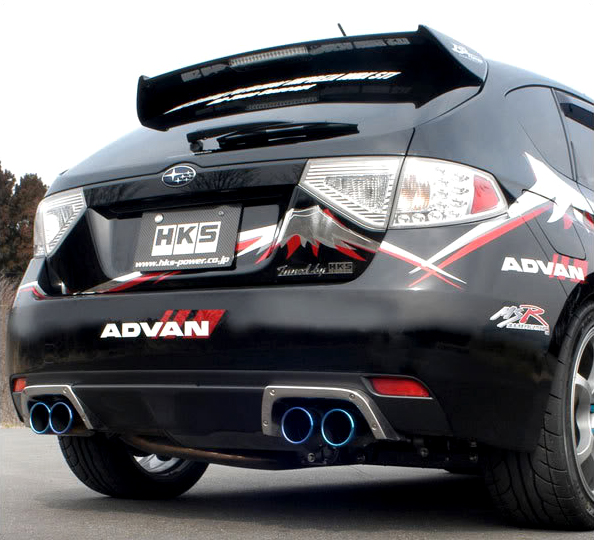legamax premium exhaust evasive motorsports. Black Bedroom Furniture Sets. Home Design Ideas