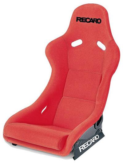 pole position evasive motorsports. Black Bedroom Furniture Sets. Home Design Ideas