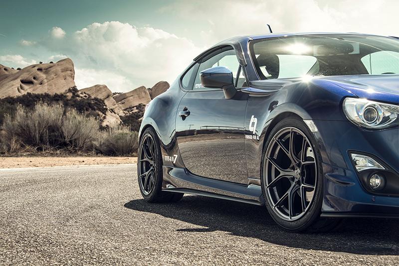 Scion Frs Forum >> Evasive Motorsports| Wheels For Sale - Scion FR-S Forum | Subaru BRZ Forum | Toyota 86 GT 86 ...