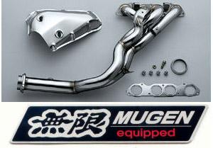 mugen_ap2_header mugen header honda s2000 04 09 evasive motorsports
