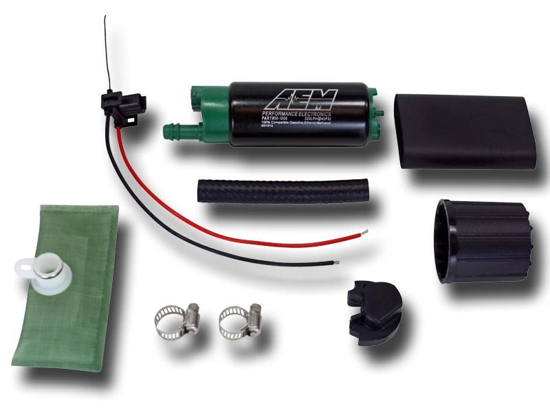 Genuine Factory Honda Fork Seal Dust Seal Kit CB900F 04-07 CBR1000RR 04-07 #C158