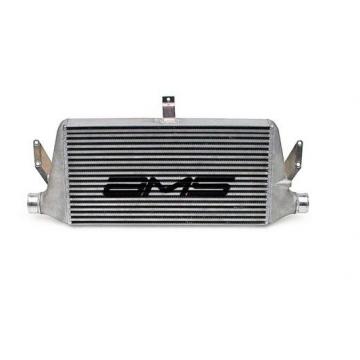 Go Fast Bits Mach 2 TMS Recirculating Diverter Valve For Subaru 04-19 STI