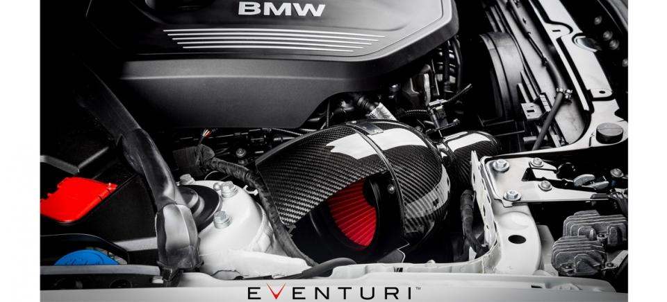 Evasive Motorsports | PH: 626 336 3400 Mon-Fri, 9am-6pm PST