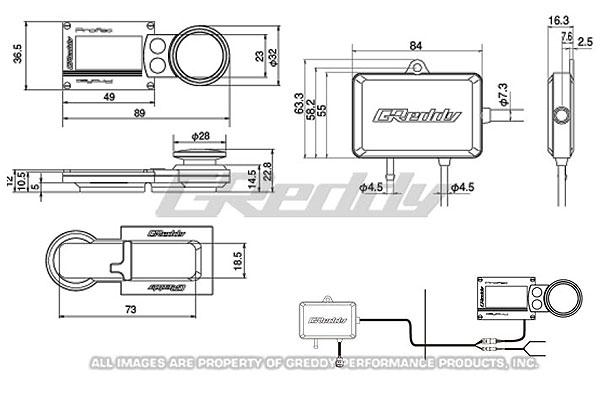 Diagram Turbo Timer Wiring Diagram Reddy G 2 Full Version Hd Quality G 2 Moneywiring Audreypassions Fr