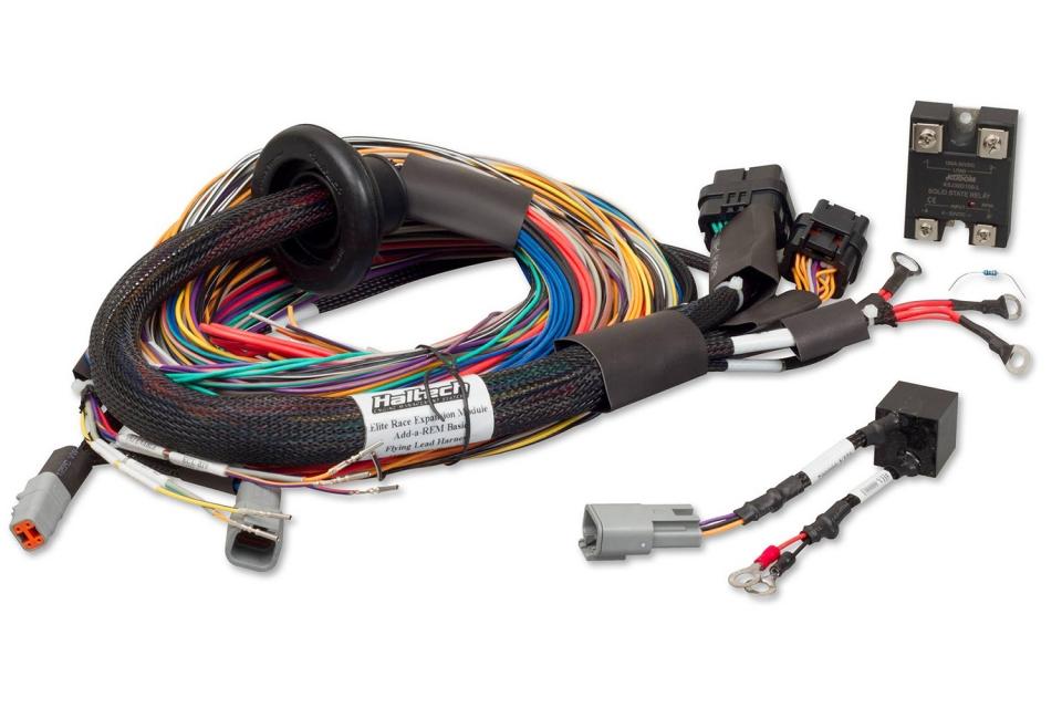 Evasive Motorsports | PH: 626.336.3400 Mon-Fri, 9am-6pm PST ... on gopro harness, tein harness, racequip harness,