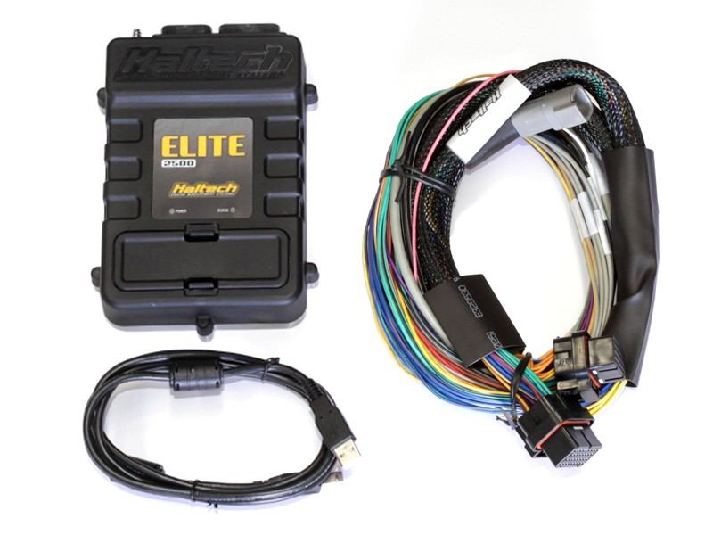 Universal Wiring Harness Kit - Wiring Diagram Data on wiring harness covers, wiring harness grommets, wiring harness components, wiring harness wire, wiring harness clips,