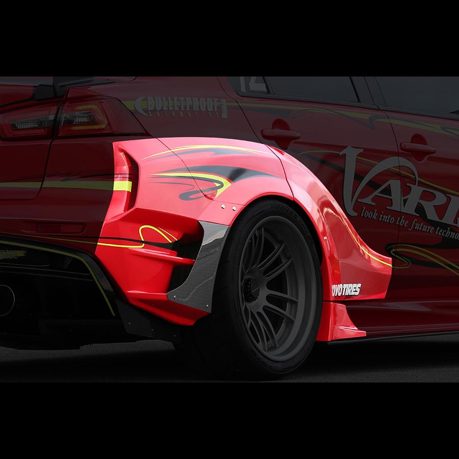 Evasive Motorsports Ph 626 336 3400 Mon Fri 9am 6pm
