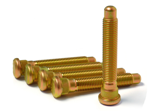 ARP 1007703 Wheel Studs Pack of 5