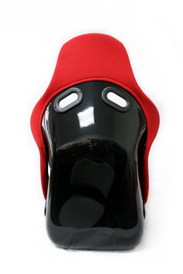Evasive Motorsports | Performance Parts for the Driven: Recaro ...