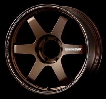 Evasive Motorsports Ph 6263363400 Mon Fri 9am 6pm Pst Te37