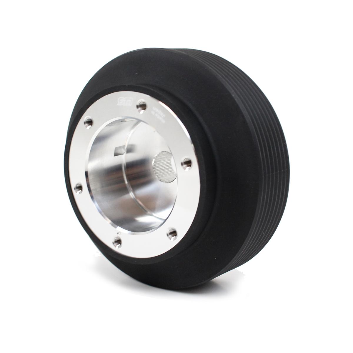 350z subframe torque specs