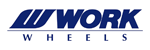 Workwheels Logo