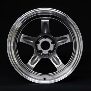 Volk Racing VR21C